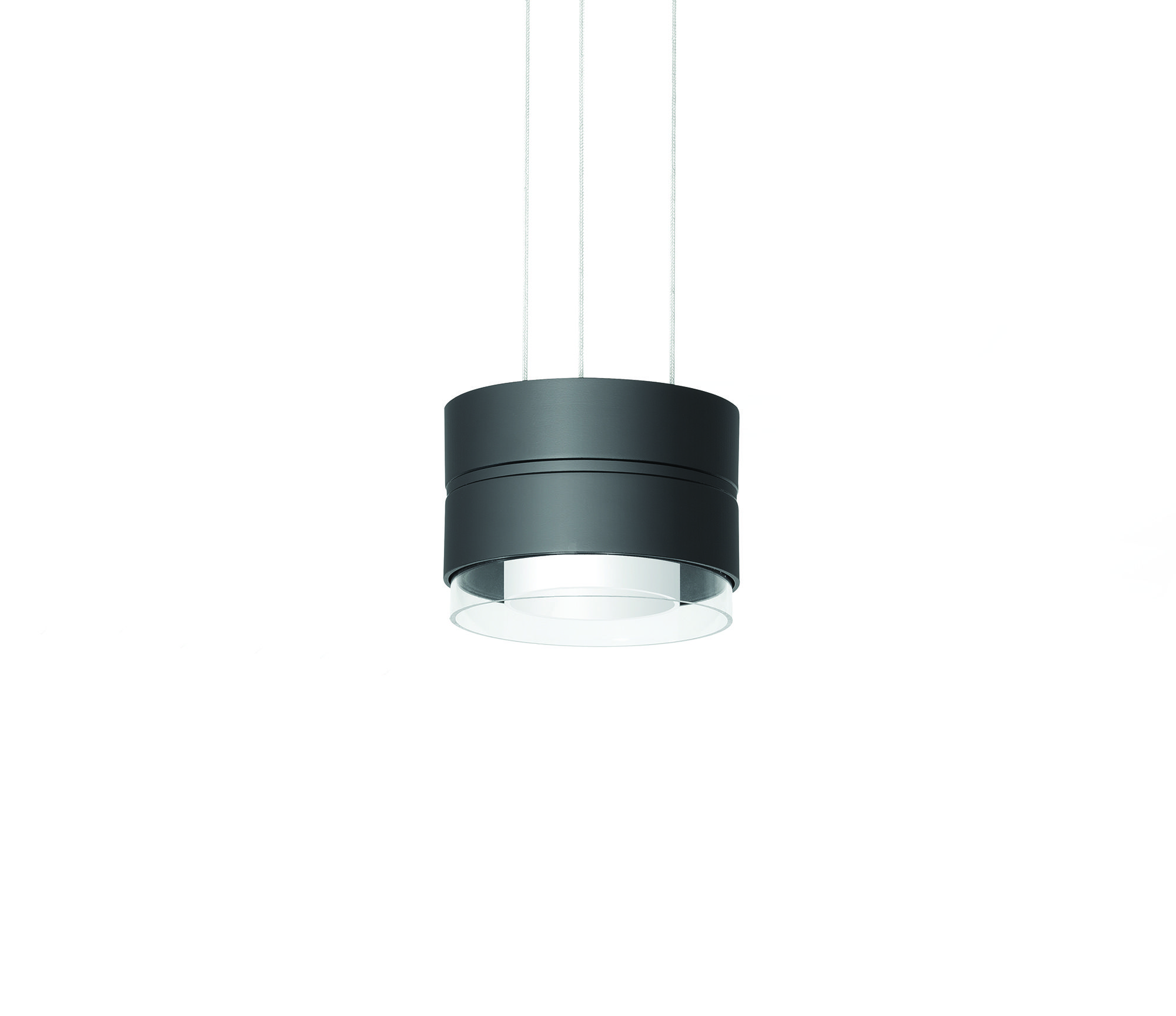 pendant shades glass light cylinder of double products