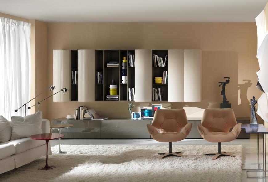 Fabrica de decora o mobili rio moveis por medida for Sofa cama fabrica