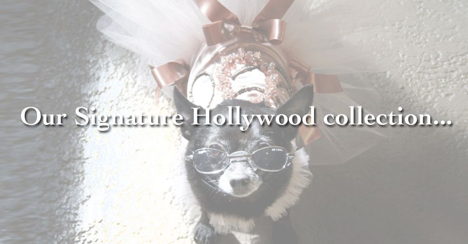 signature-hollywood-collection
