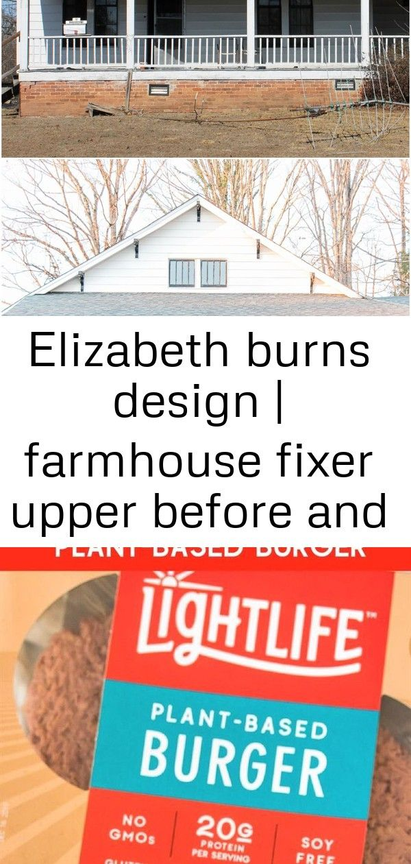 Elizabeth burns design  farmhouse fixer upper before and after diy renovation on a budget 1 Elizabeth Burns Design  Farmhouse Fixer Upper Before and After DIY Renovation...