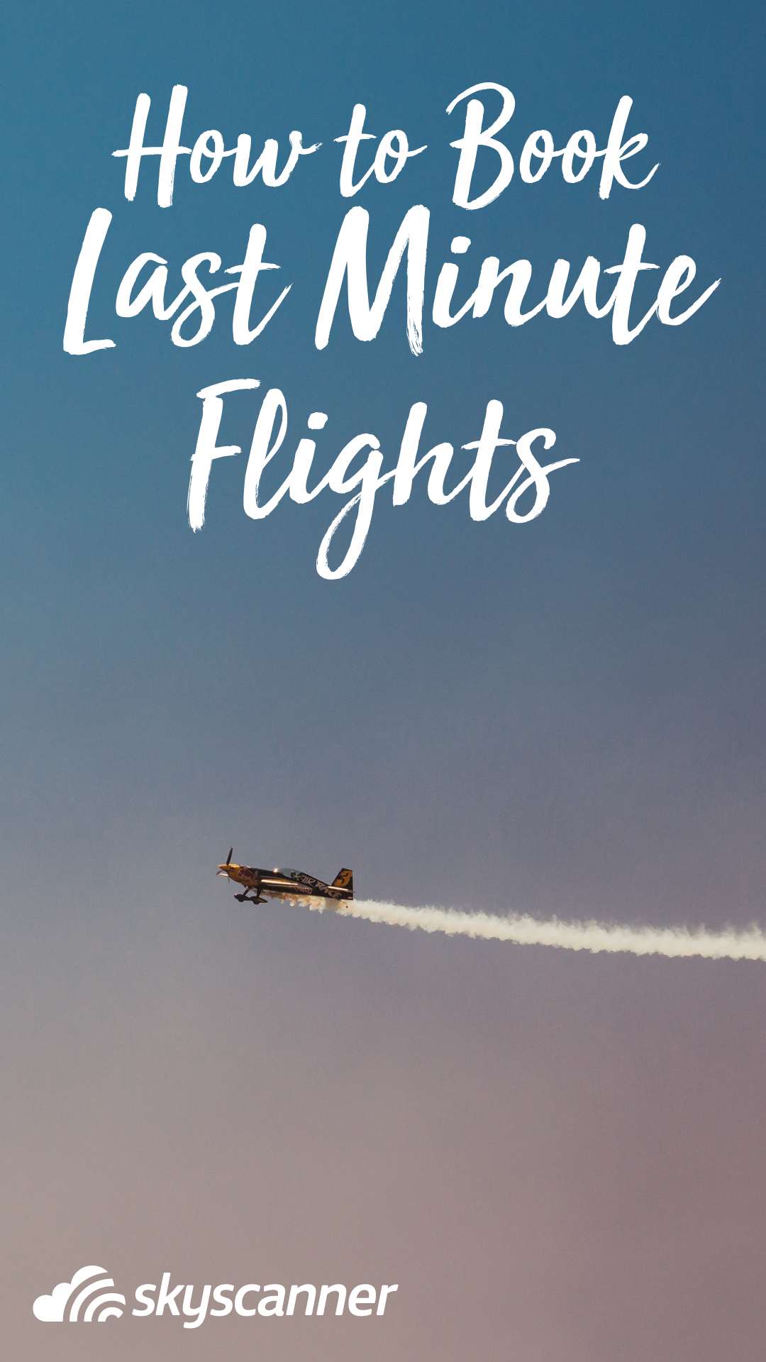 Our best flight offers for you