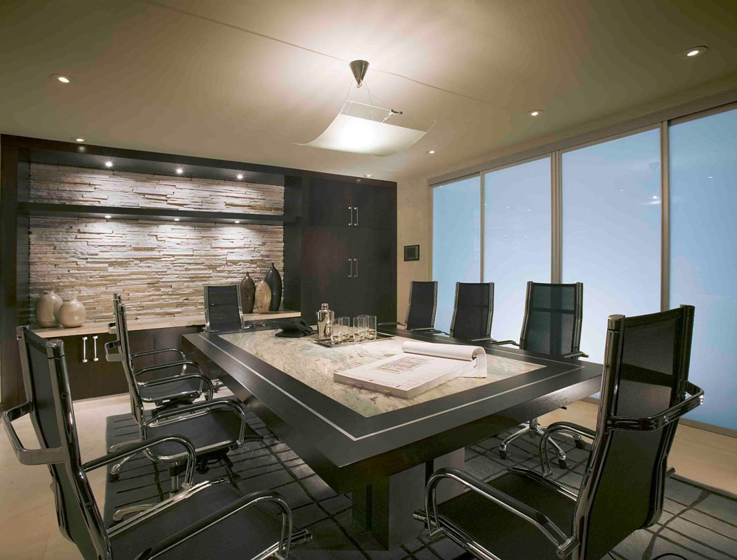 executive office office pinterest executive office office office pinterest executive office office designs and office spaces