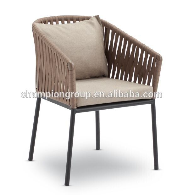 Kettal Outdoor Replica Cafe Chair - Buy Kettal Outdoor Dining Chair ...