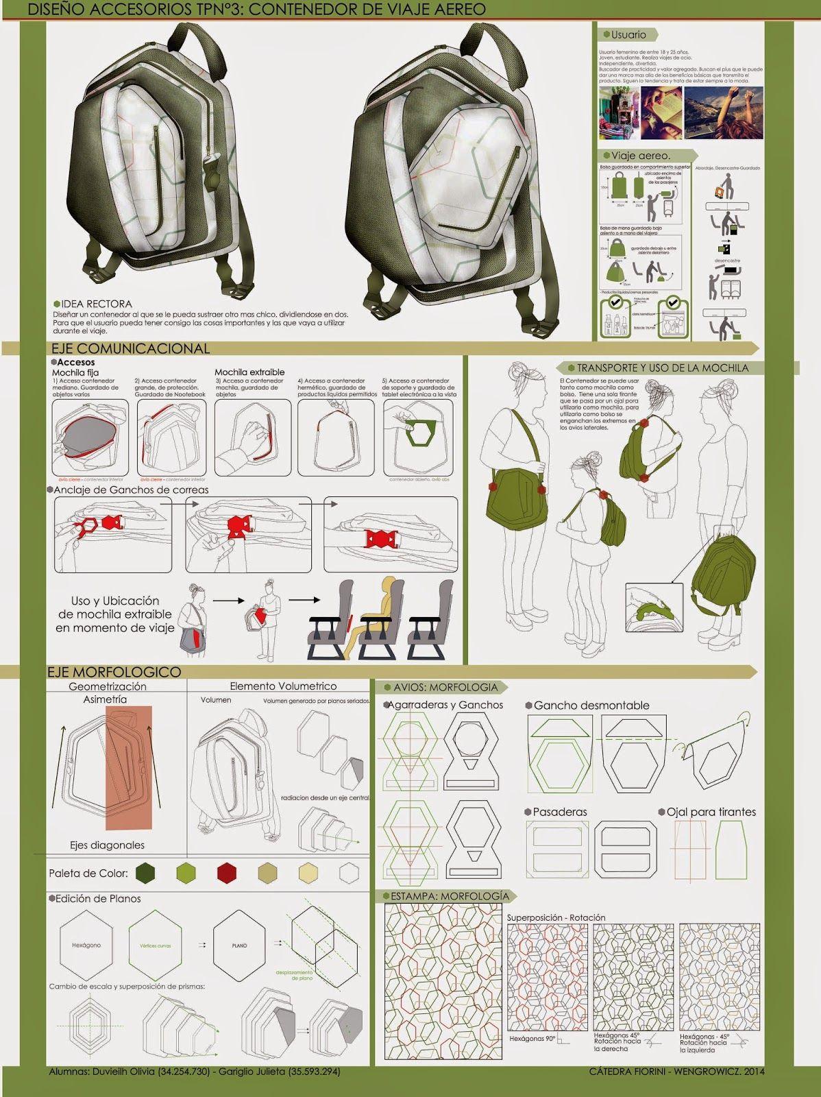 Pin de Emilia Nogueira en Detalles costura | Pinterest | Disenos de ...