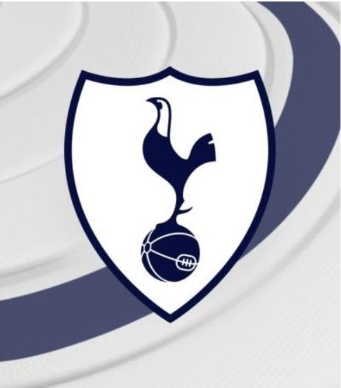 Tottenham Hotspur Wallpaper