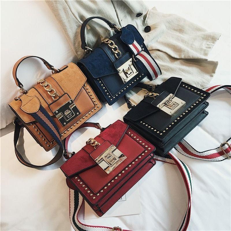 Funny Small Shape Bag Women Purse Ladies Handbag Shoulder Crossbody Messenger
