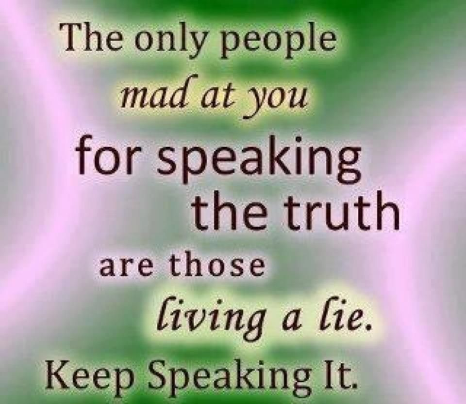 Quotes Of The Day (With Images) | Speak The Truth, Today