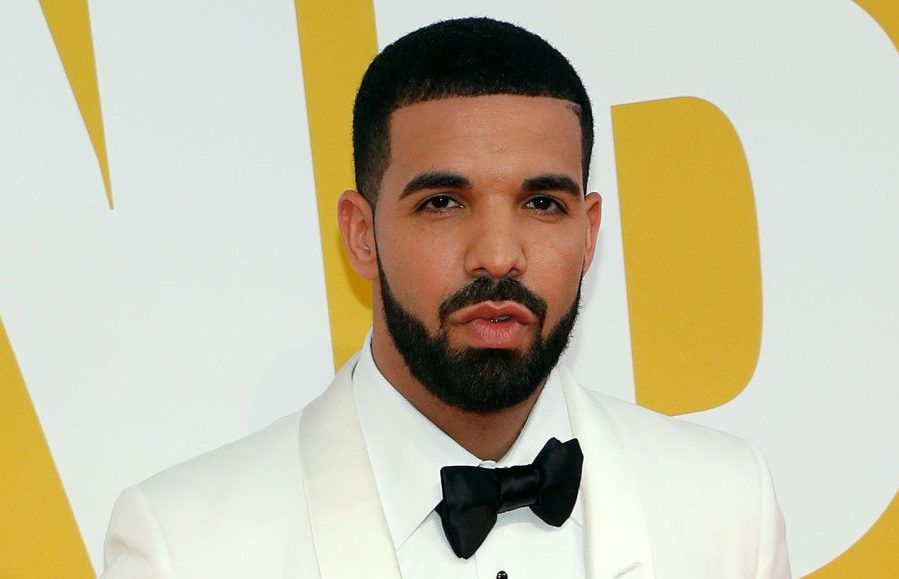 33+ Drake hair style info
