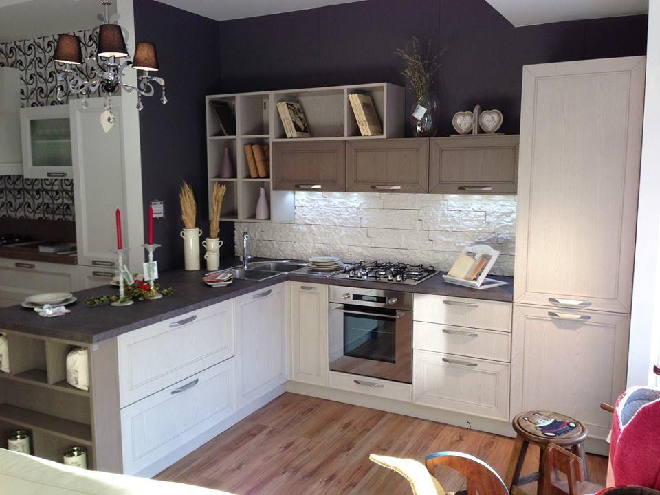 Nuova stosa maxim | Home Ideas | Pinterest | Cucine, Arredamento e ...