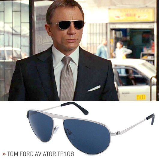 a1770f261a44 10 Awesome Sunglasses Inspired by Movies