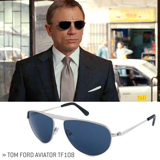 2fe49e34058 Tom Ford sunglasses. Tom Ford sunglasses James Bond ...
