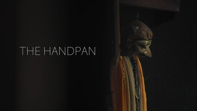 The Hang Drum | Ajat Lesmana  This was filmed in Bali, Indonesia for my friend musician Ajat Lesmana who creates music instruments. He is making hand pan, didgeridoo, tank drum and more percussion instruments.   It was filmed with a Sony A7Sii and a Leica SUMMICRON-R 50mm f/2 lens, without tripod or any stabiliser equipment. The film has been cut on fcpx and colour graded on davinci resolve.  Produced, filmed and post produced by Pantelis Ladas © http://ldspro.net