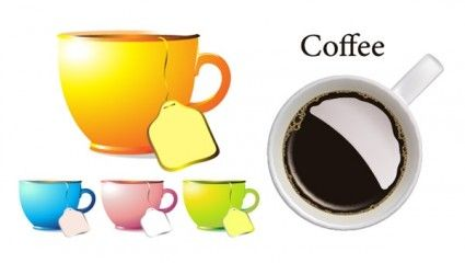 cangkir dan kopi mug vektor vektor misc vektor gratis download gratis cangkir mug cangkir kopi cangkir dan kopi mug vektor vektor misc