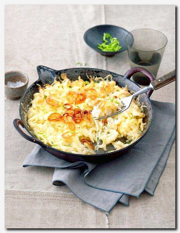 kochen #vegetarisch leckere gesunde schnelle gerichte, einfache - leichte und schnelle küche