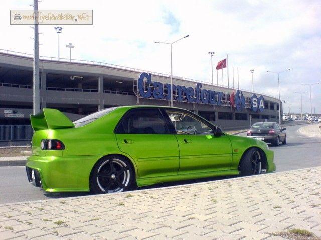 1993 Honda Civic Ex Coupe 1993 Honda Civic Ex Coupe 1993