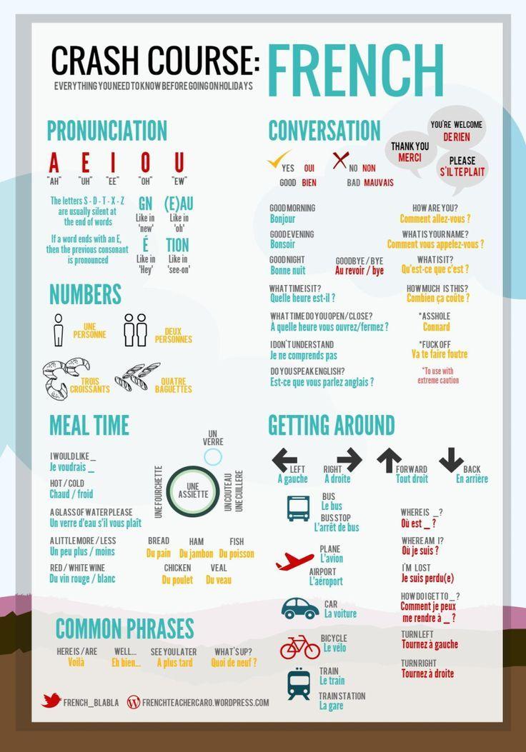 Read Connexions 1 Methode de Francais Class CD 1 French ...