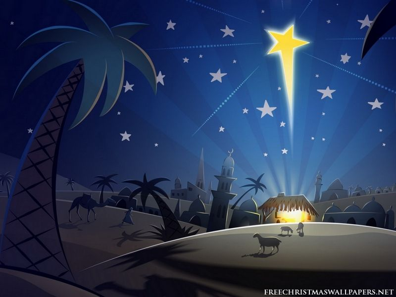 Jesus Christ Jerusalem | Christmas wallpaper, Bethlehem and Jerusalem