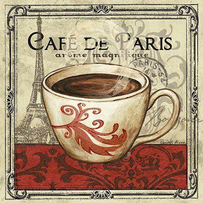 картинки для декупажа кофе и сахар основала благотворительную организацию
