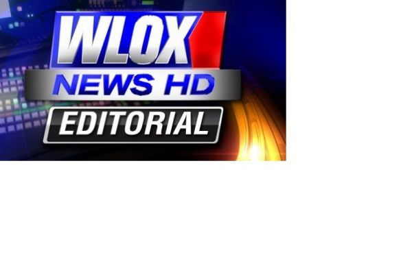 Home WLOX-TV Biloxi, Gulfport, Pascagoula, Mississippi