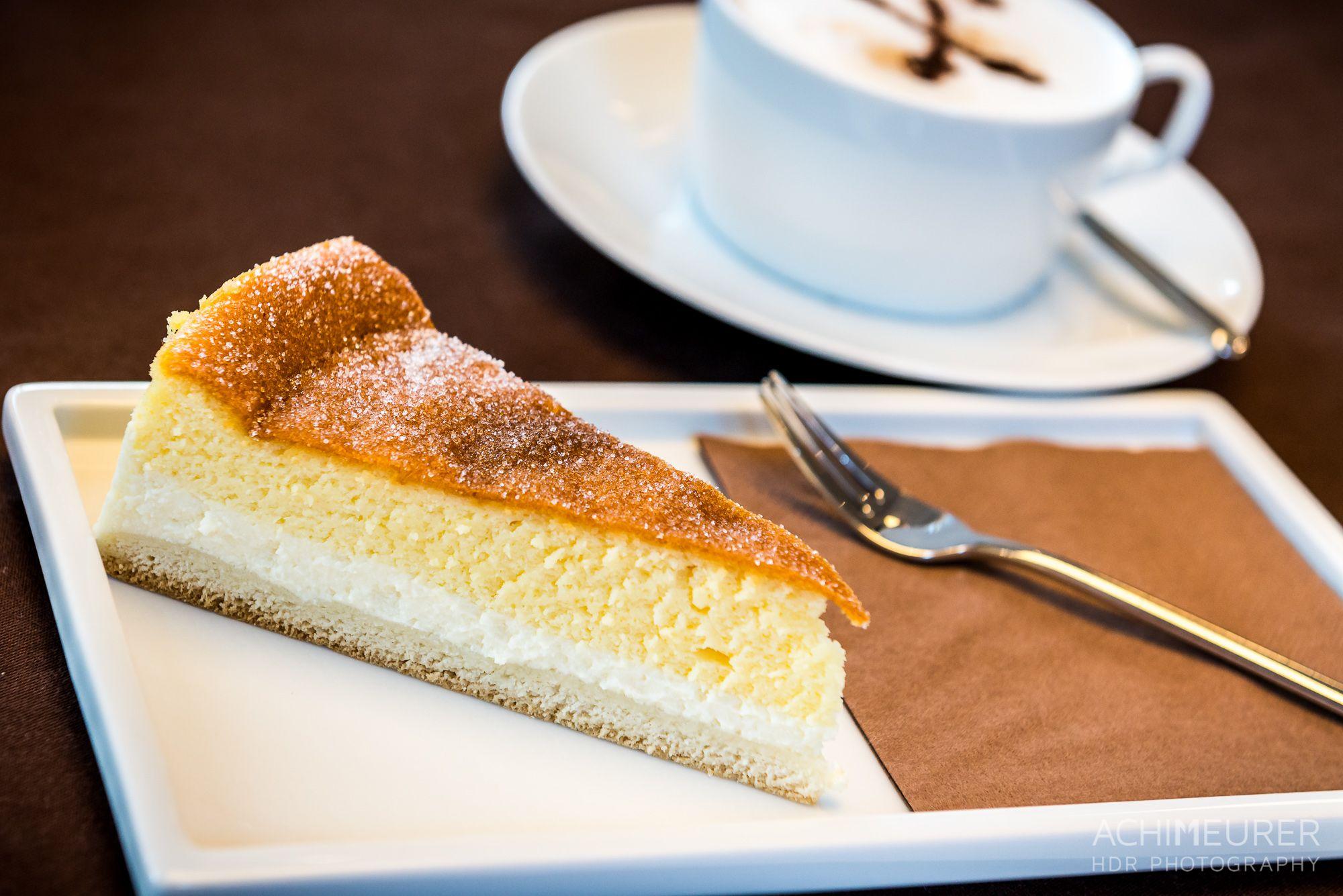 TOP 20 Fotos aus Sachsen | Teething, Sugaring and Foods