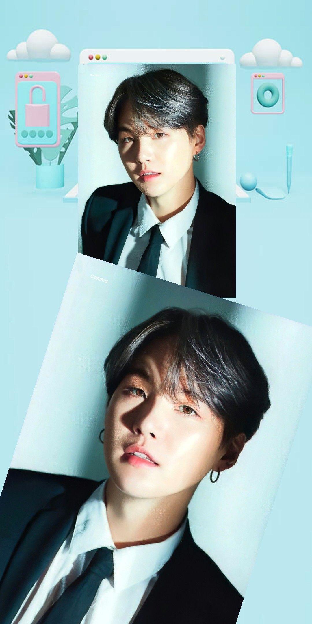 Min Yoongi Suga Bts Lockscreen Wallpaper 050920 Yoongi Bts Suga Min Yoongi Bts suga wallpaper lockscreen