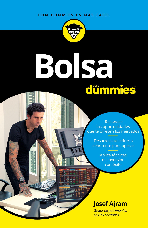 Bolsa Para Dummies (Spanish Edition) Download Free (EPUB, PDF)