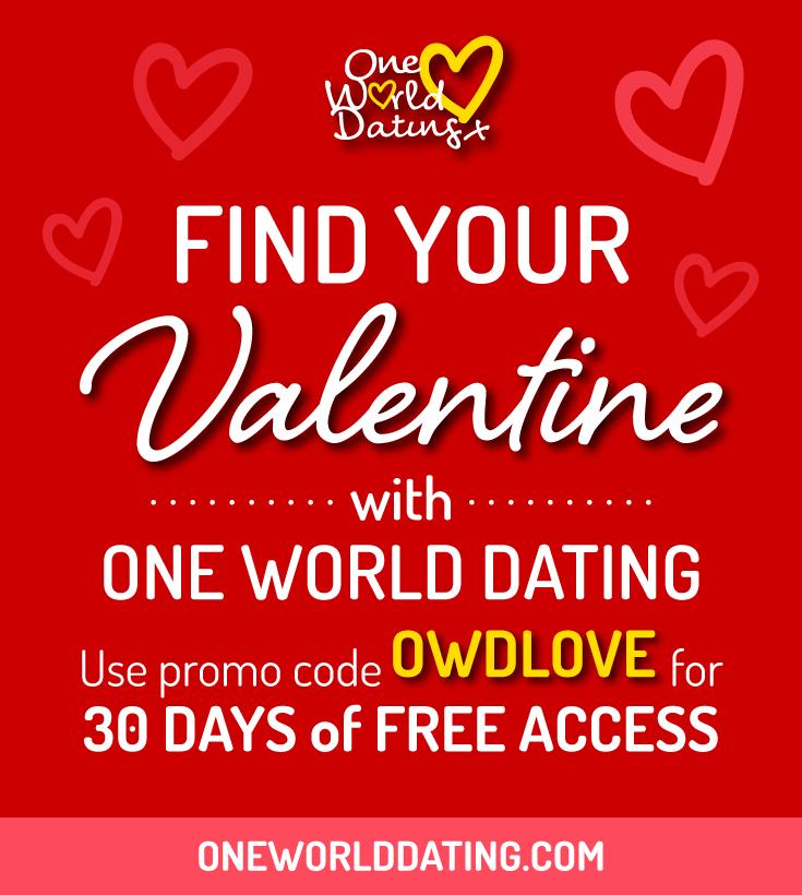 Find a boyfriend online for free