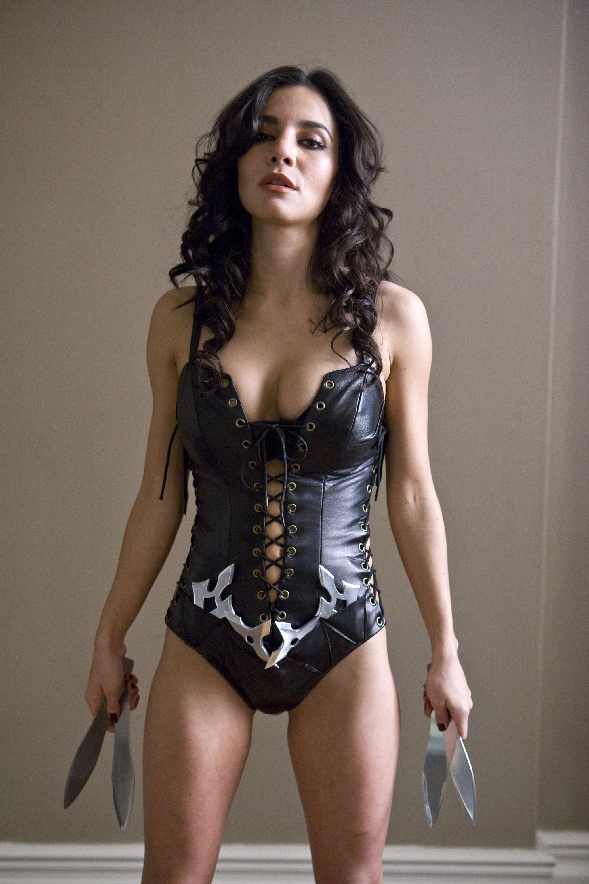 Is a cute Martha Higareda nude (63 photos), Topless, Cleavage, Selfie, lingerie 2006
