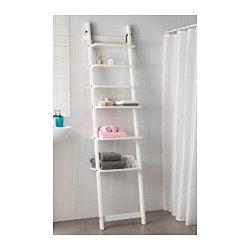 Meubles Et Accessoires Petits Espaces Ikea Meubles Pour Petits