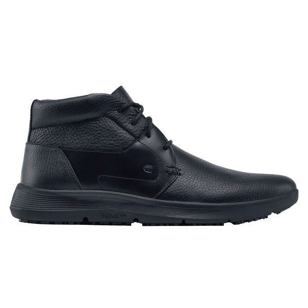 non slip and water resistant shoes