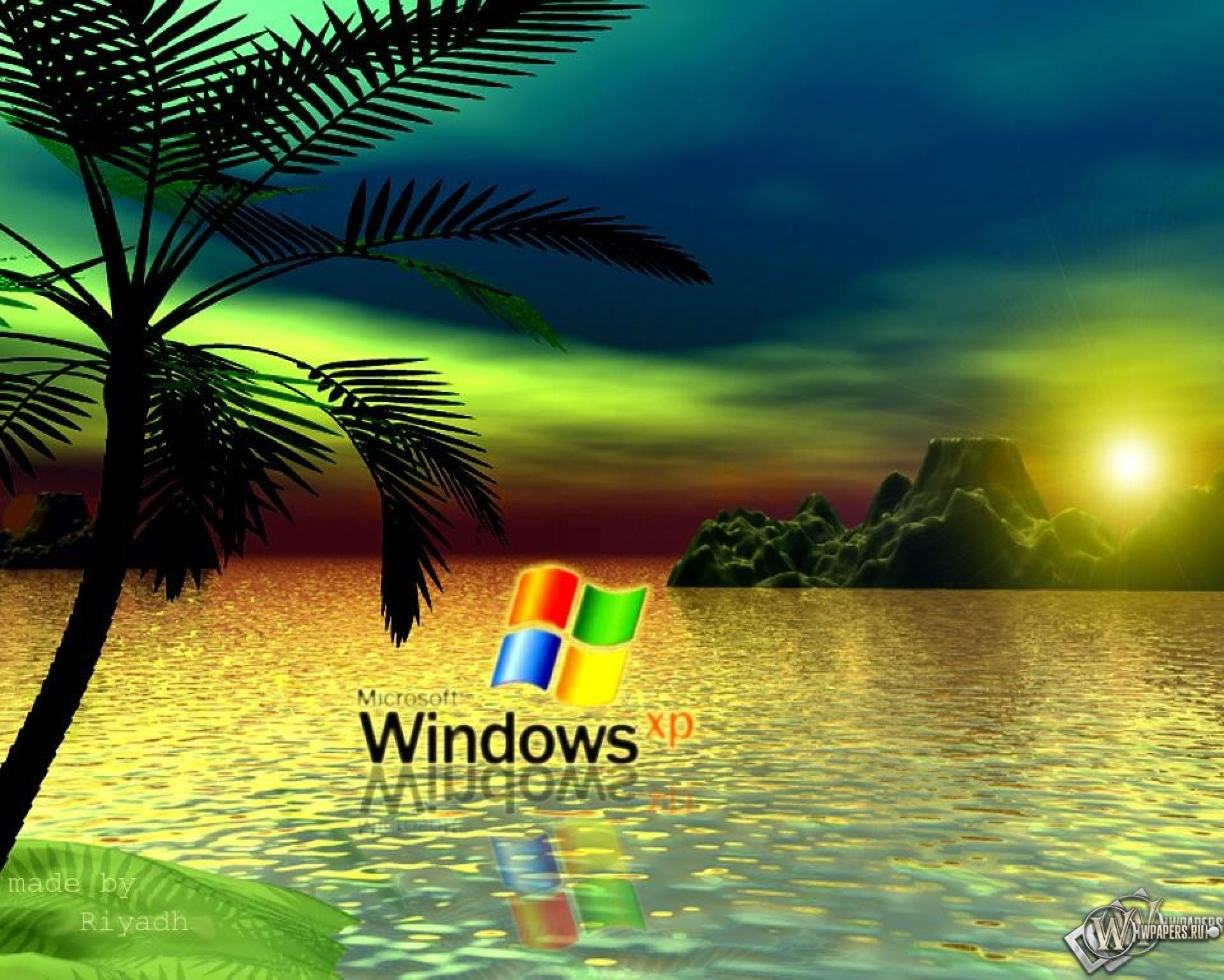 Windows Xp Puter Sfondi Hd Wallpaper Hd Sfondi Per Il Desktop Hd