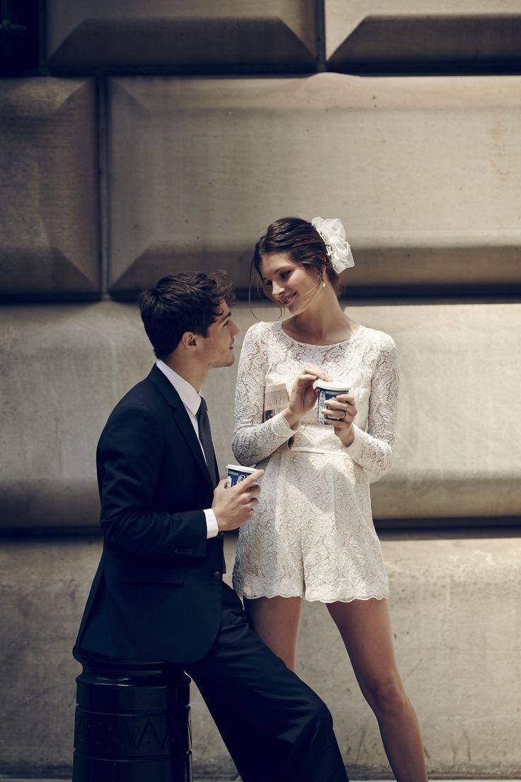 Wedding ideas noteworthy engagement party inspiration engagement