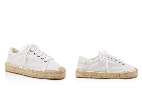 Chaussures - Espadrilles Cendres YZMyDD