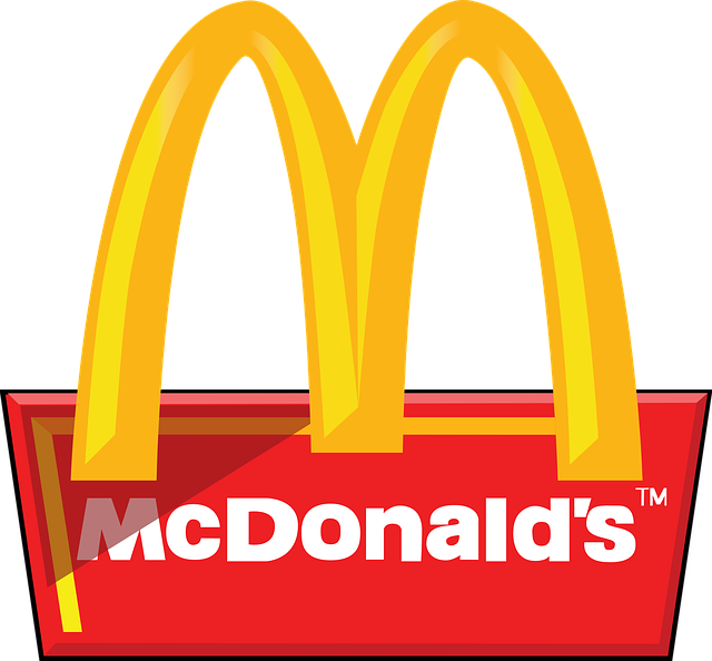Do You Think Free Unlimited Books Are Better Fodmap Mcdonalds Low Fodmap