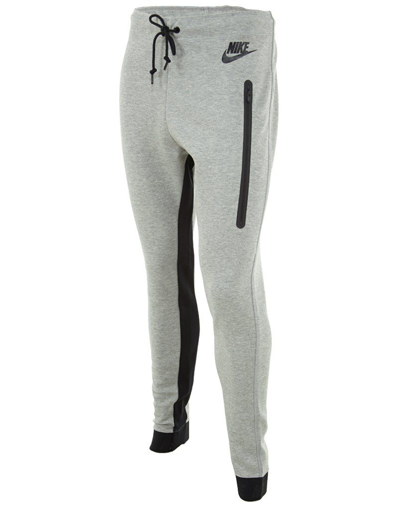 buy popular 1270b 764d2 Nike Women s Tech Pants