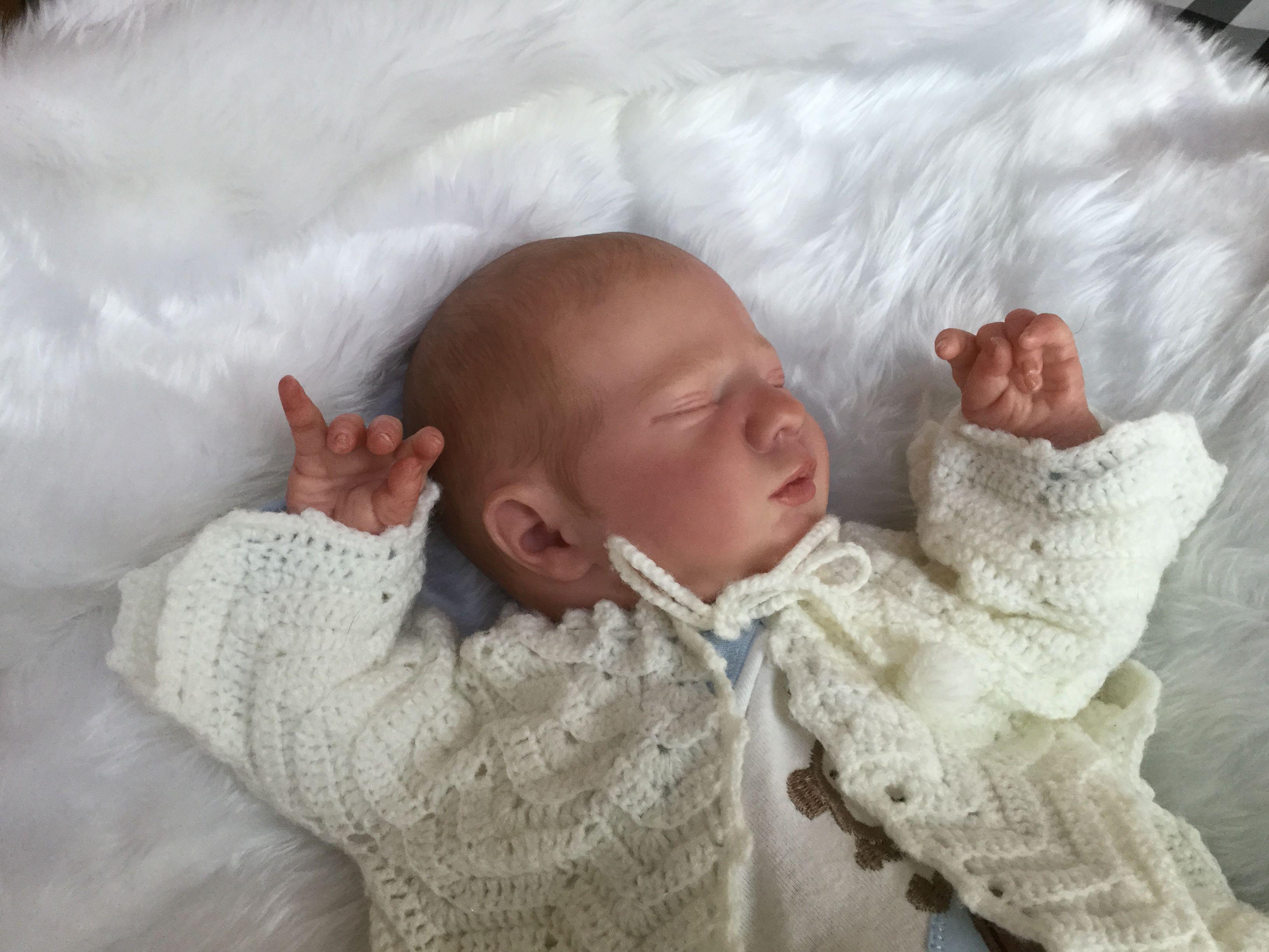 Baby bedtime youtube - Up For Adoption Realborn Logan 250 Mysweetcupcake On Youtube My Sweet Cupcake Nursery On Facebook