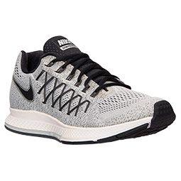 Men's Nike Air Pegasus 32 Running Shoes | Finish Line