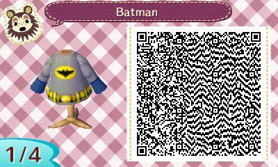 Batman Neal Adams Version Qrcrossing Com