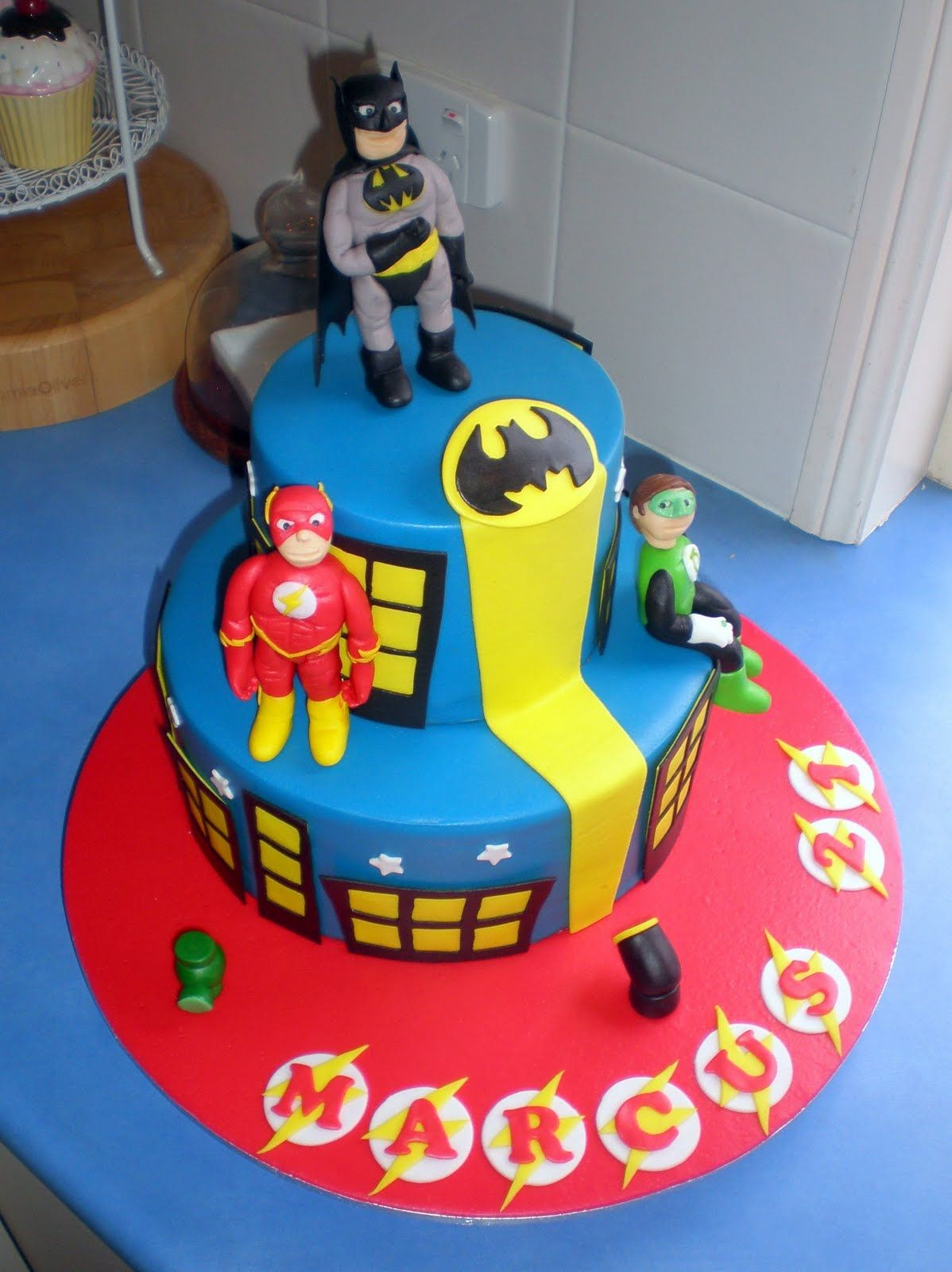 I want this to be my wedding cake!! Then we will have a