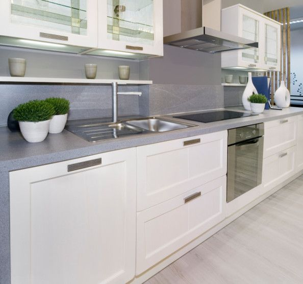 All About Cabinets And Countertops: Kitchen Decor, Countertop Decor, Kitchen Showroom