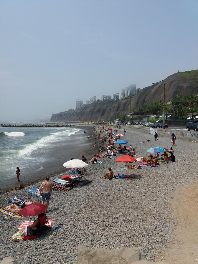 03 dias em Lima, saiba onde se hospedar e o que fazer na capital peruana.
