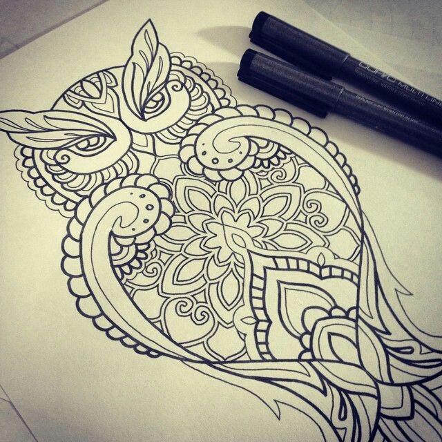 Pin De Claudia Membreño En Ideas Tattoos: Pin De Claudia Muñoz En Tatuajes