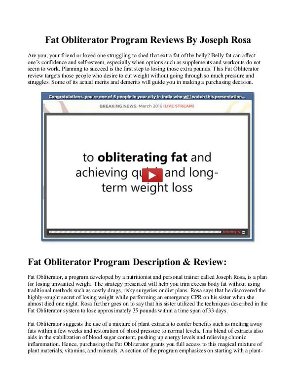 high intensity interval training lose belly fat