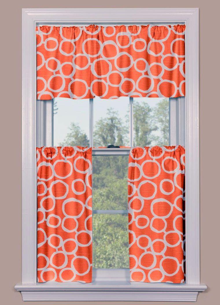 20 Adorable Scandinavian Kitchen Curtains Ideas In 2020 Orange Kitchen Curtains Modern Kitchen Curtains Kitchen Curtains And Valances