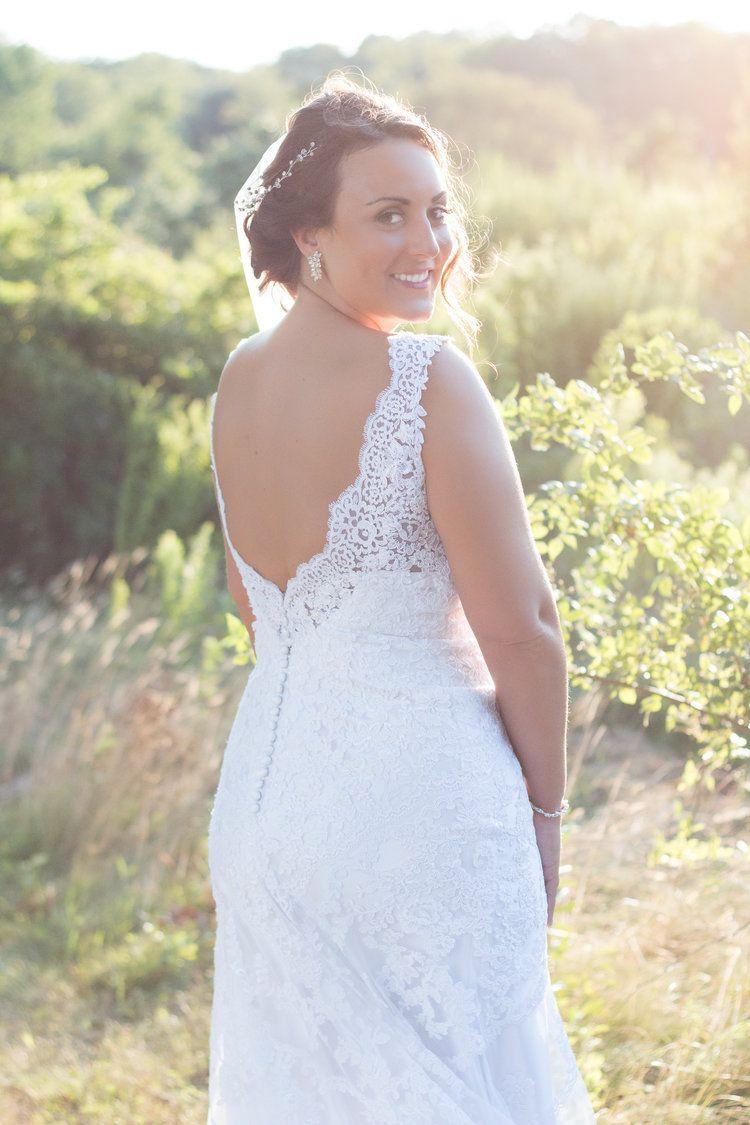 Wedding dressing gowns  ryanweddingg  wedding photography  Pinterest  Stress
