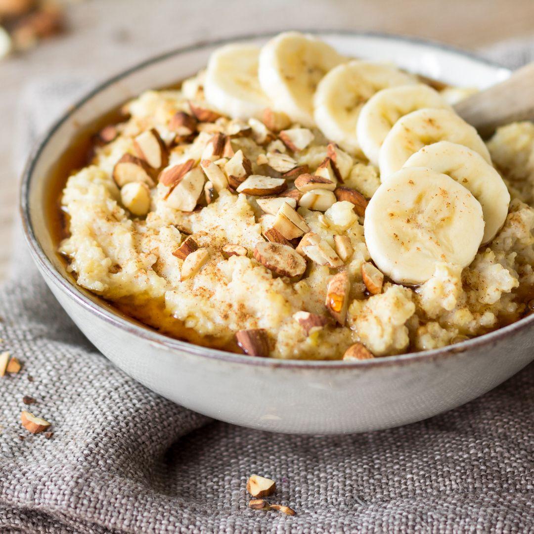 Best Breakfast Food Pictures
