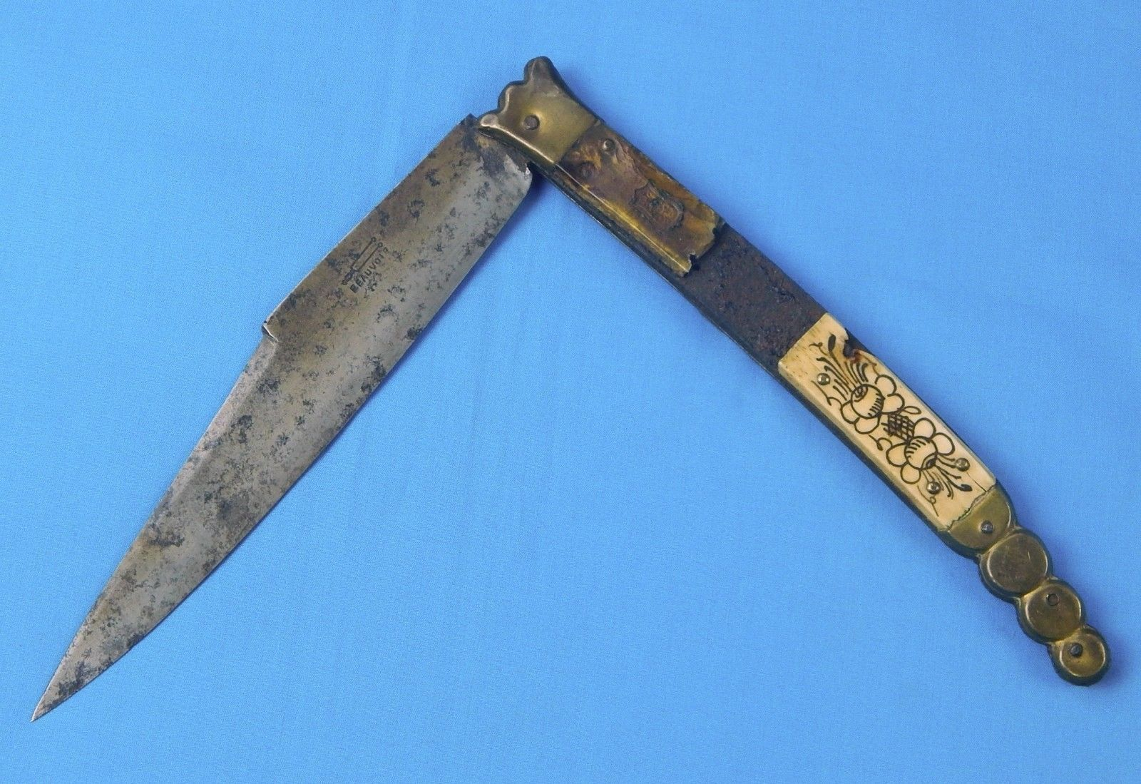 21000 antique old 19 century french france or spanish