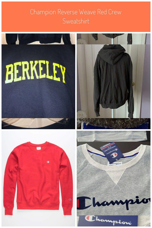 Uc Berkeley Champion Sweatshirt No Marks Or Rips Looks Very Cute Oversized Champion Sweaters Crew Scoop Necksuniversity Of Arizo Sweatshirt Champion Ubergrosse [ 1500 x 1000 Pixel ]