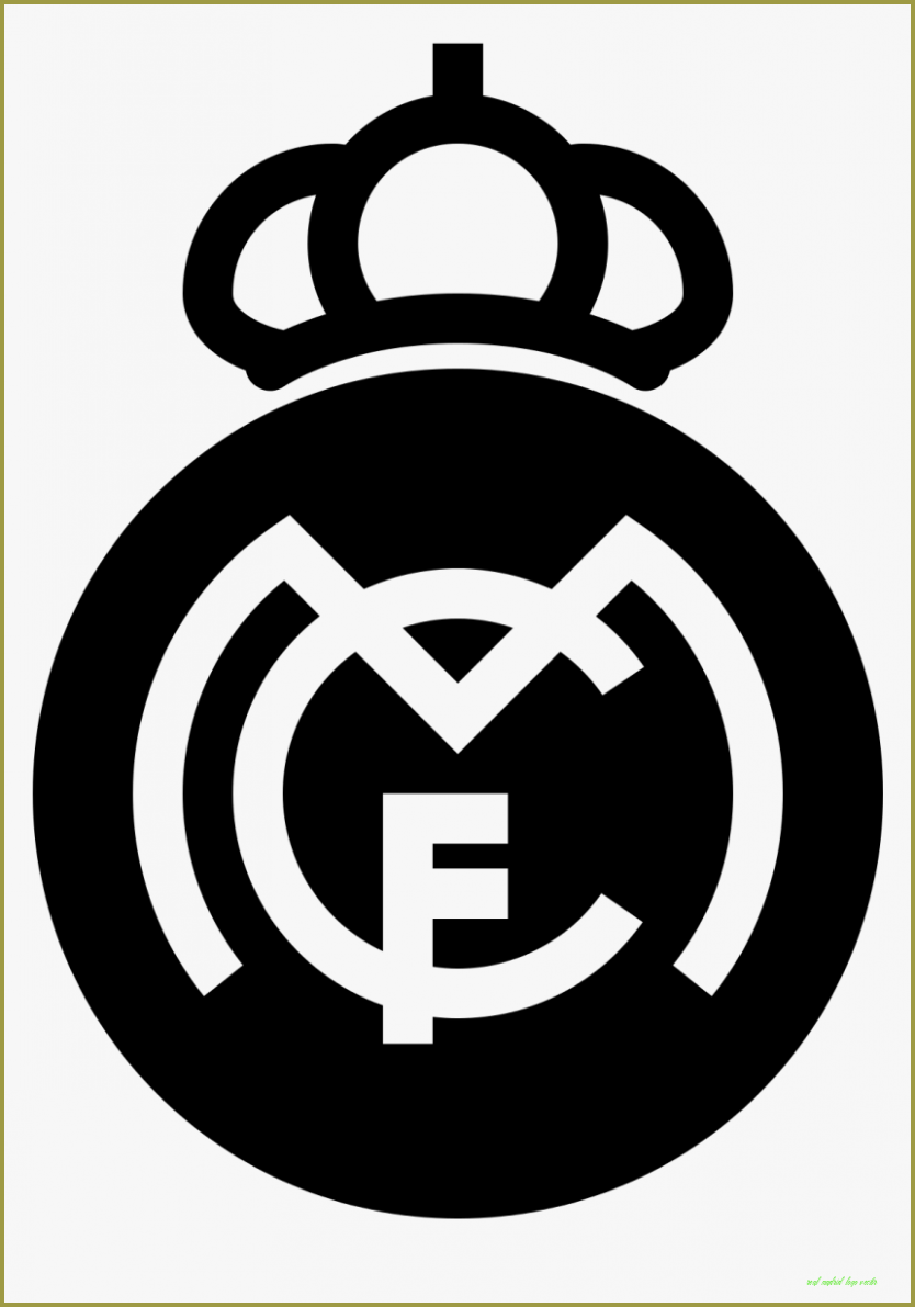Ten Thoughts You Have As Real Madrid Logo Vector Approaches Real Madrid Logo Vector Real Madrid Logo Vector Logo Real Madrid