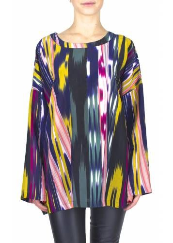 Abbigliamento Donna Vendita Online | Gruppo Fella